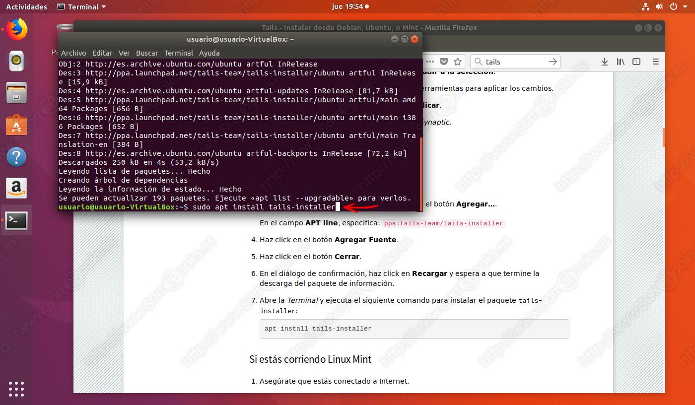 Tails-La-distribucion-de-GNULinux-para-quienes-se-preocupan-de-su-privacidad-021