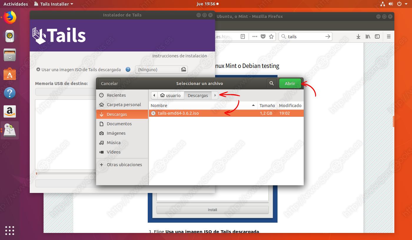 Tails-La-distribucion-de-GNULinux-para-quienes-se-preocupan-de-su-privacidad-026