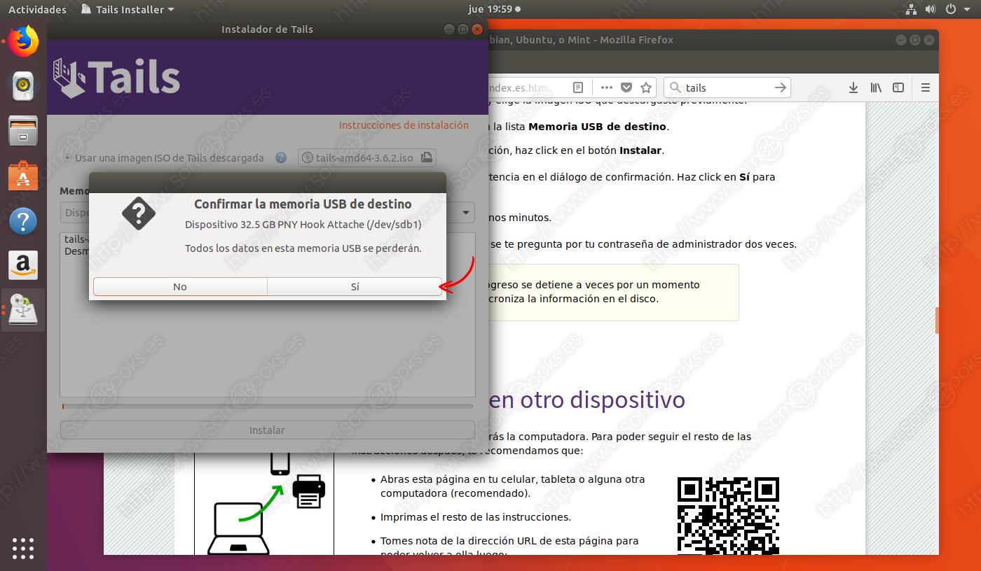 Tails-La-distribucion-de-GNULinux-para-quienes-se-preocupan-de-su-privacidad-028