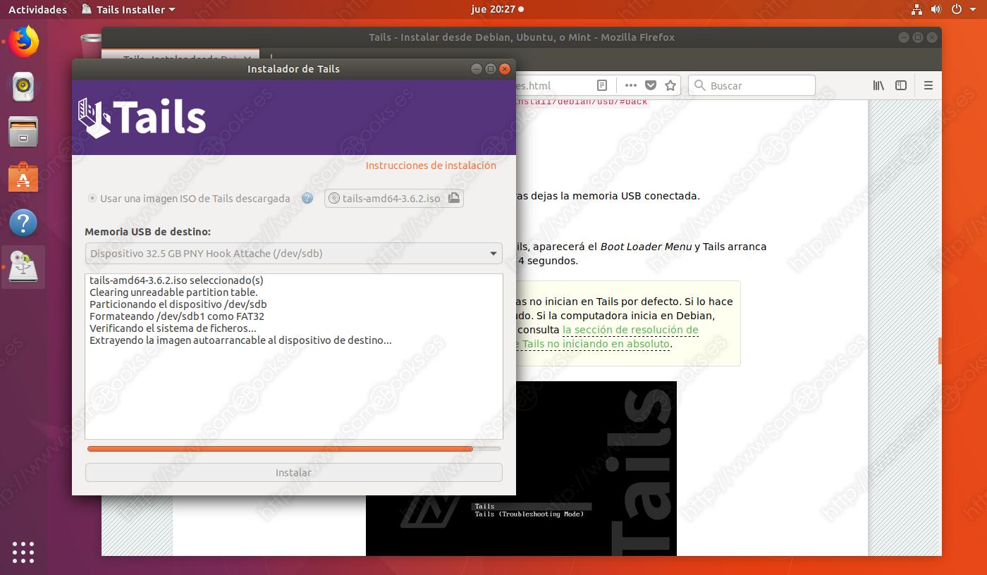 Tails-La-distribucion-de-GNULinux-para-quienes-se-preocupan-de-su-privacidad-029