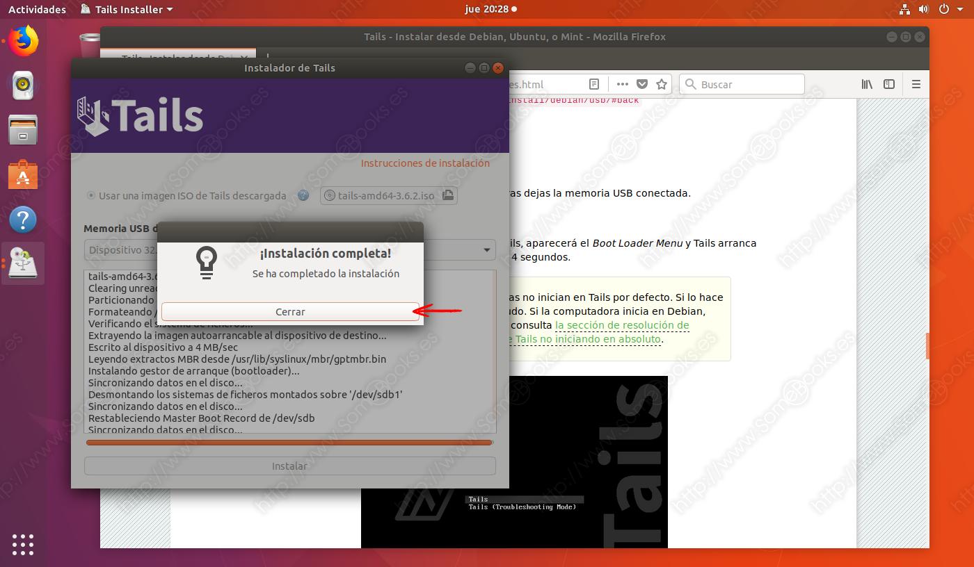 Tails-La-distribucion-de-GNULinux-para-quienes-se-preocupan-de-su-privacidad-031