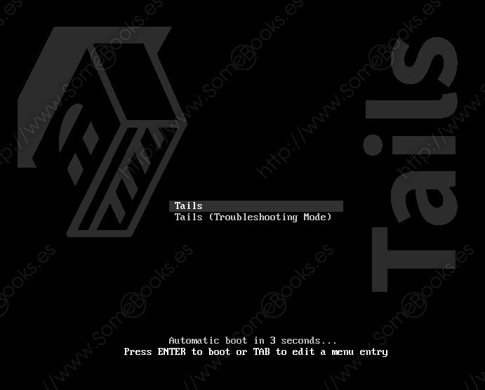 Tails-La-distribucion-de-GNULinux-para-quienes-se-preocupan-de-su-privacidad-032