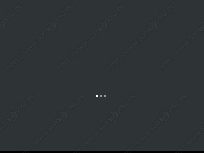 Tails-La-distribucion-de-GNULinux-para-quienes-se-preocupan-de-su-privacidad-033