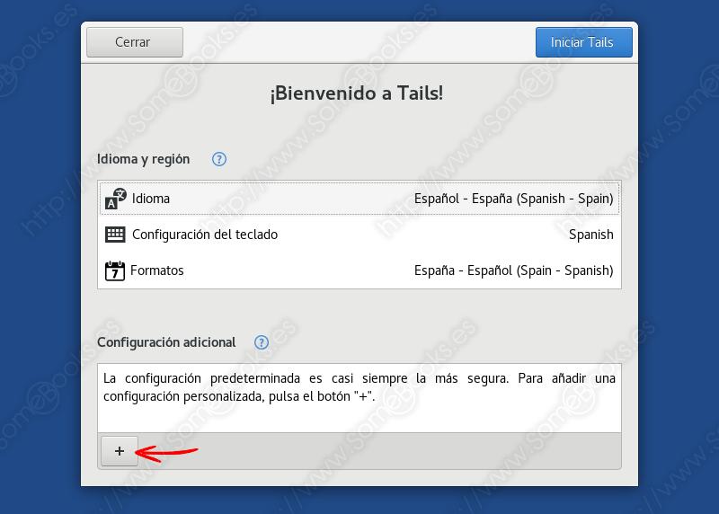Tails-La-distribucion-de-GNULinux-para-quienes-se-preocupan-de-su-privacidad-036