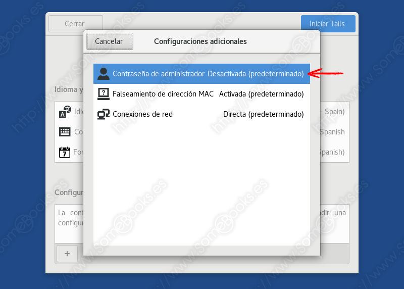 Tails-La-distribucion-de-GNULinux-para-quienes-se-preocupan-de-su-privacidad-037