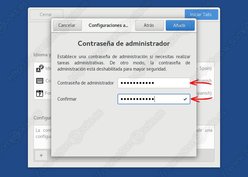 Tails-La-distribucion-de-GNULinux-para-quienes-se-preocupan-de-su-privacidad-038