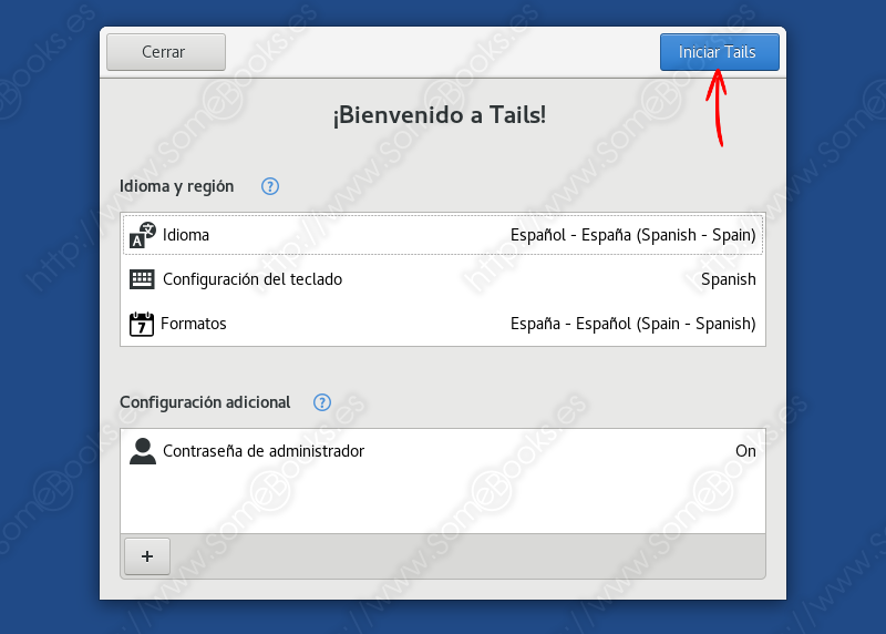 Tails-La-distribucion-de-GNULinux-para-quienes-se-preocupan-de-su-privacidad-039
