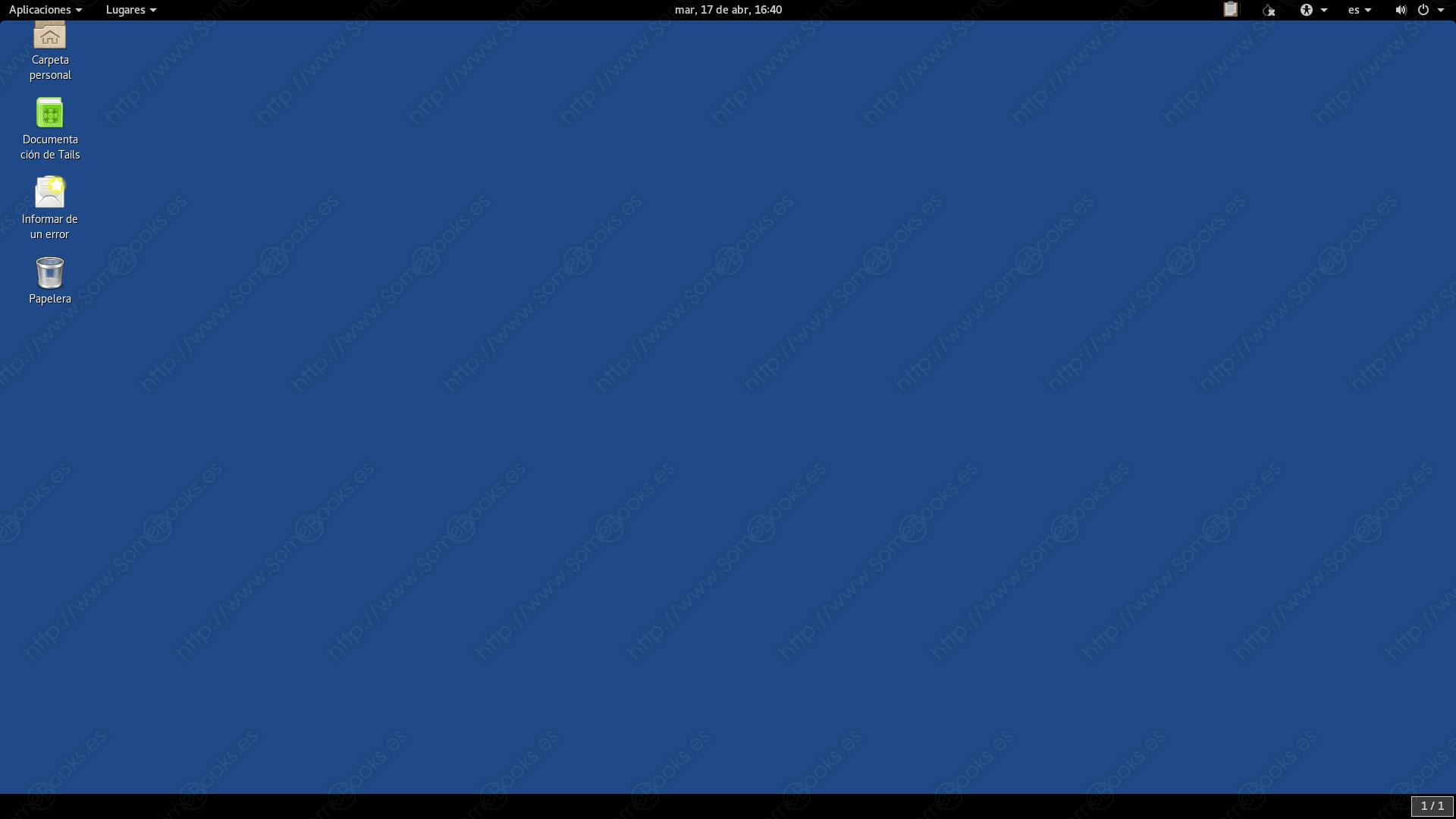 Tails-La-distribucion-de-GNULinux-para-quienes-se-preocupan-de-su-privacidad-040