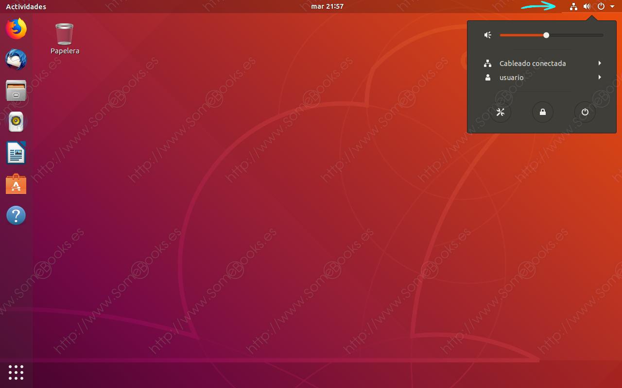 Averiguar-la-IP-en-un-ordenador-con-Ubuntu-18-04-LTS-001