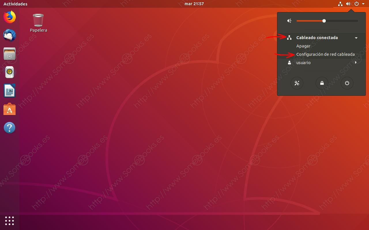 Averiguar-la-IP-en-un-ordenador-con-Ubuntu-18-04-LTS-002
