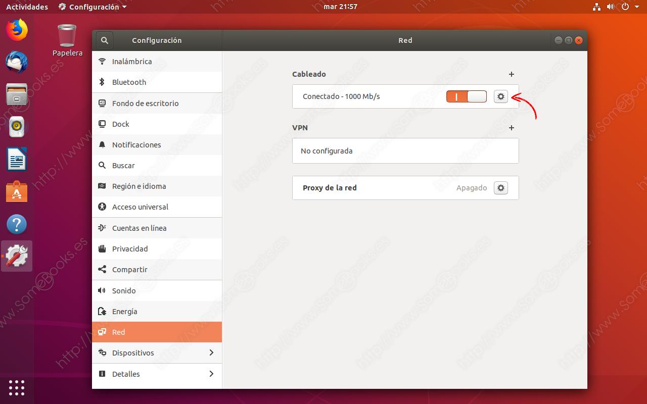 Averiguar-la-IP-en-un-ordenador-con-Ubuntu-18-04-LTS-003