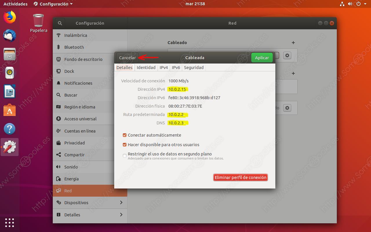 Averiguar-la-IP-en-un-ordenador-con-Ubuntu-18-04-LTS-004