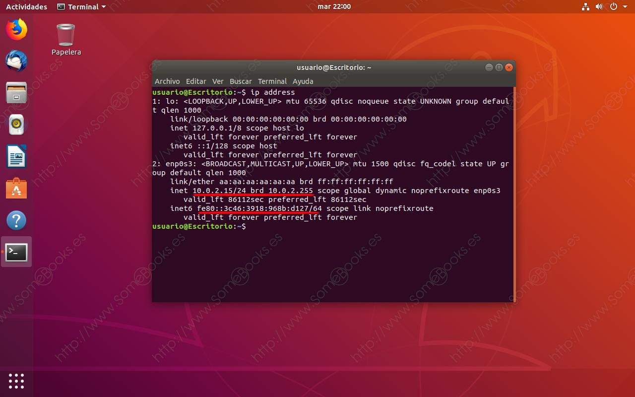 Averiguar-la-IP-en-un-ordenador-con-Ubuntu-desde-la-linea-de-comandos-001