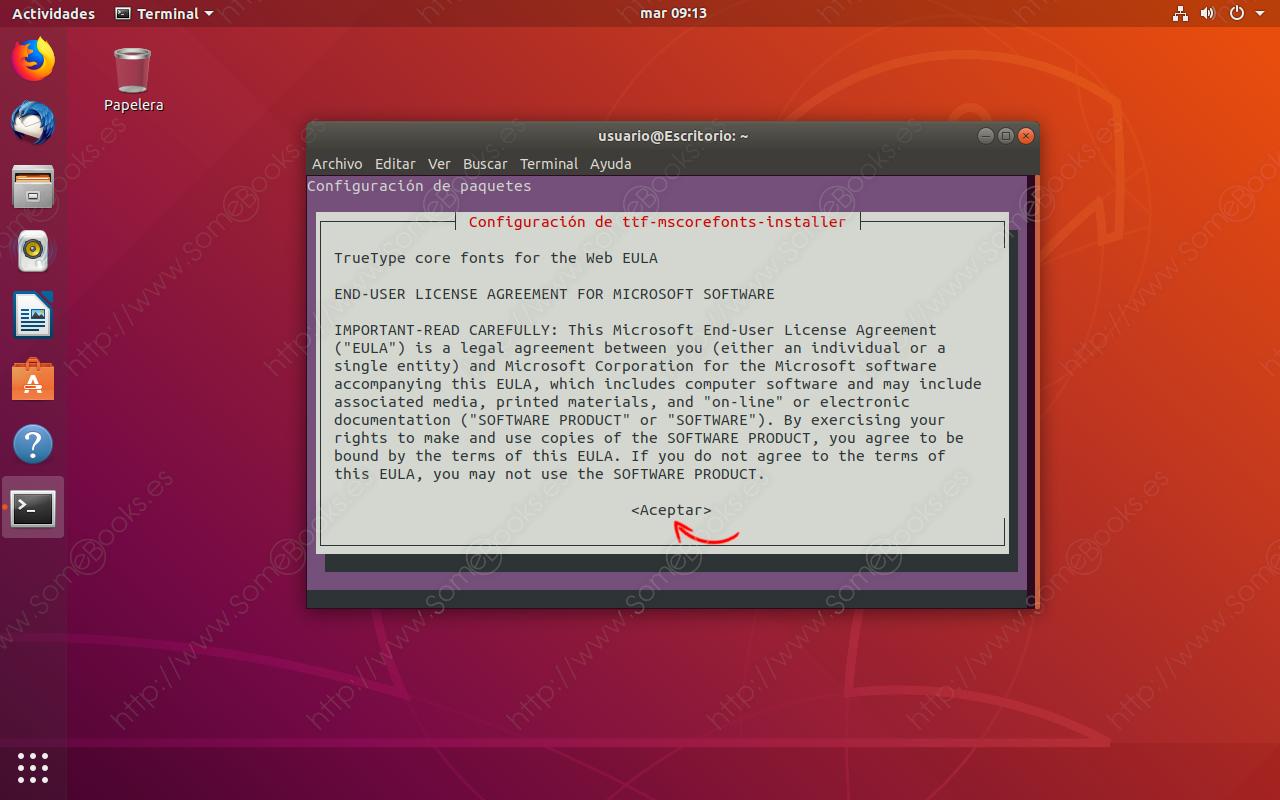 Completar-el-soporte-multimedia-de-Ubuntu-18-04-LTS-003