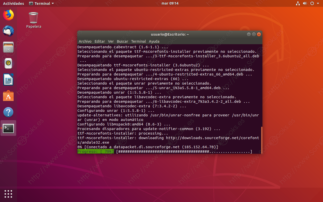 Completar-el-soporte-multimedia-de-Ubuntu-18-04-LTS-005