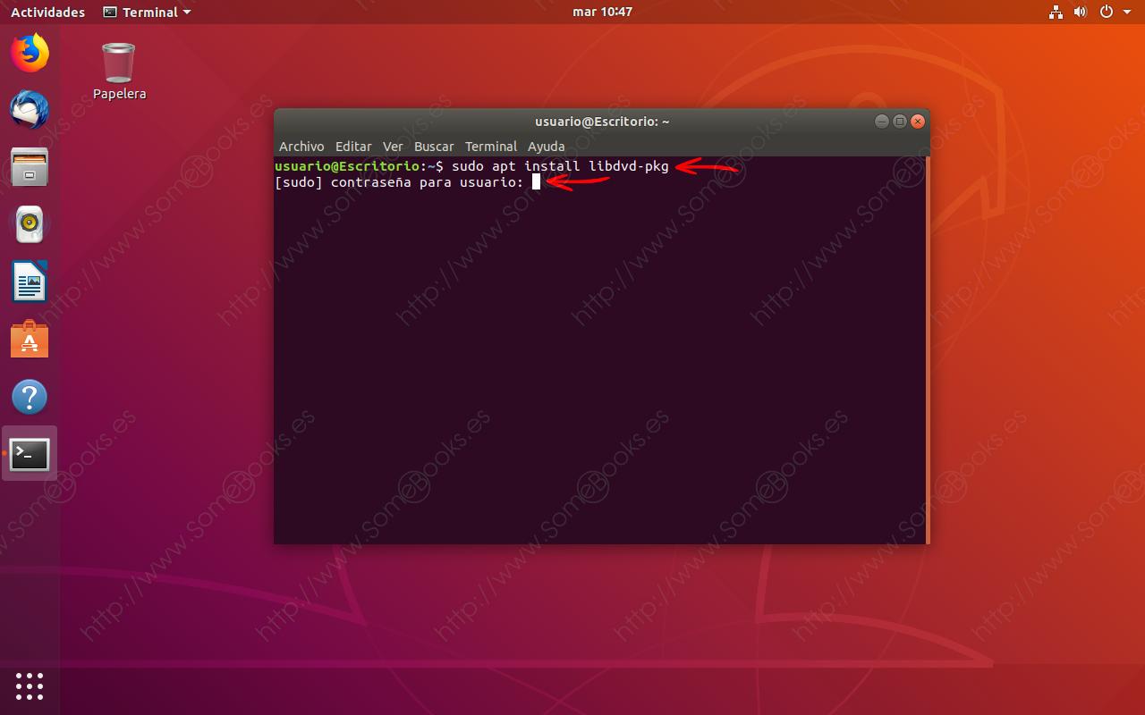 Completar-el-soporte-multimedia-de-Ubuntu-18-04-LTS-006