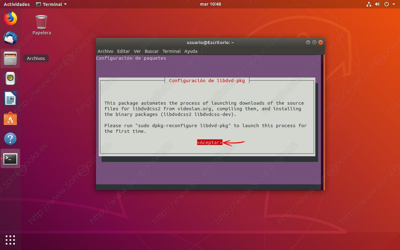 Completar-el-soporte-multimedia-de-Ubuntu-18-04-LTS-008