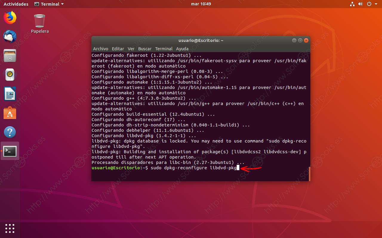 Completar-el-soporte-multimedia-de-Ubuntu-18-04-LTS-010