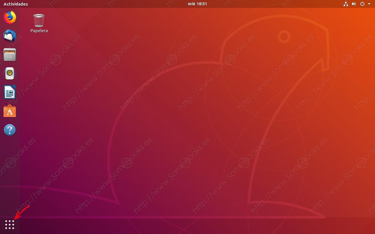 Completar-la-configuracion-del-idioma-en-Ubuntu-18-04-LTS-001