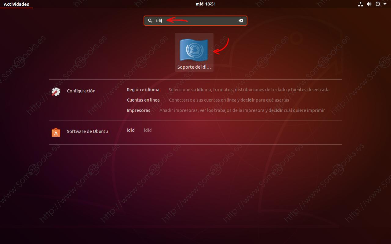 Completar-la-configuracion-del-idioma-en-Ubuntu-18-04-LTS-002
