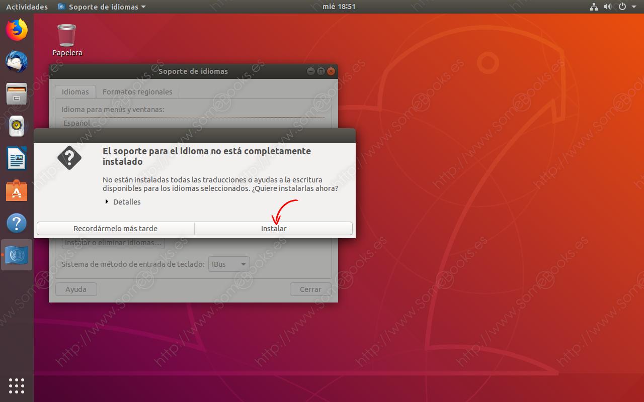 Completar-la-configuracion-del-idioma-en-Ubuntu-18-04-LTS-003