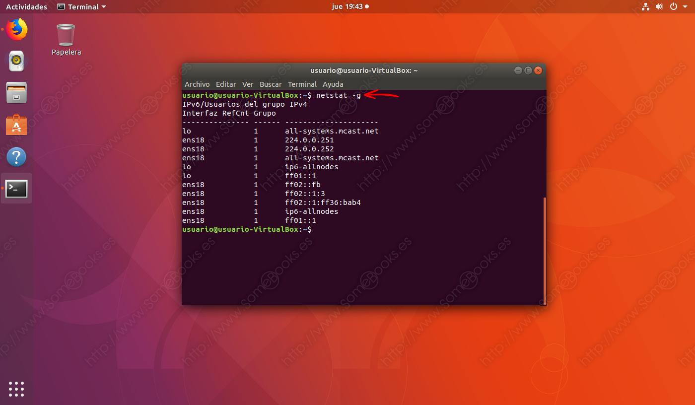 Comprobar-puertos-en-Ubuntu-con-netstat-y-otras-alternativas-017