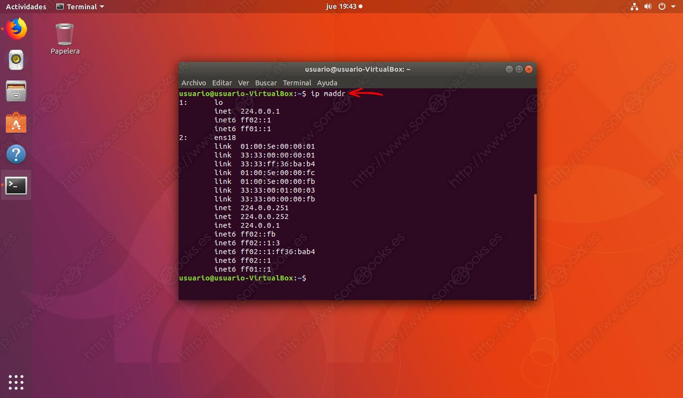 Comprobar-puertos-en-Ubuntu-con-netstat-y-otras-alternativas-018