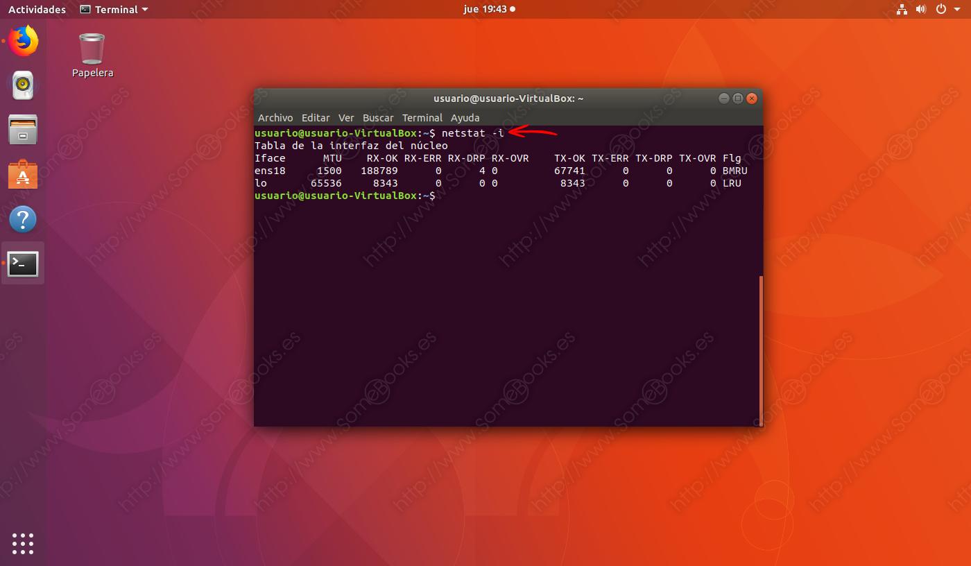 Comprobar-puertos-en-Ubuntu-con-netstat-y-otras-alternativas-019