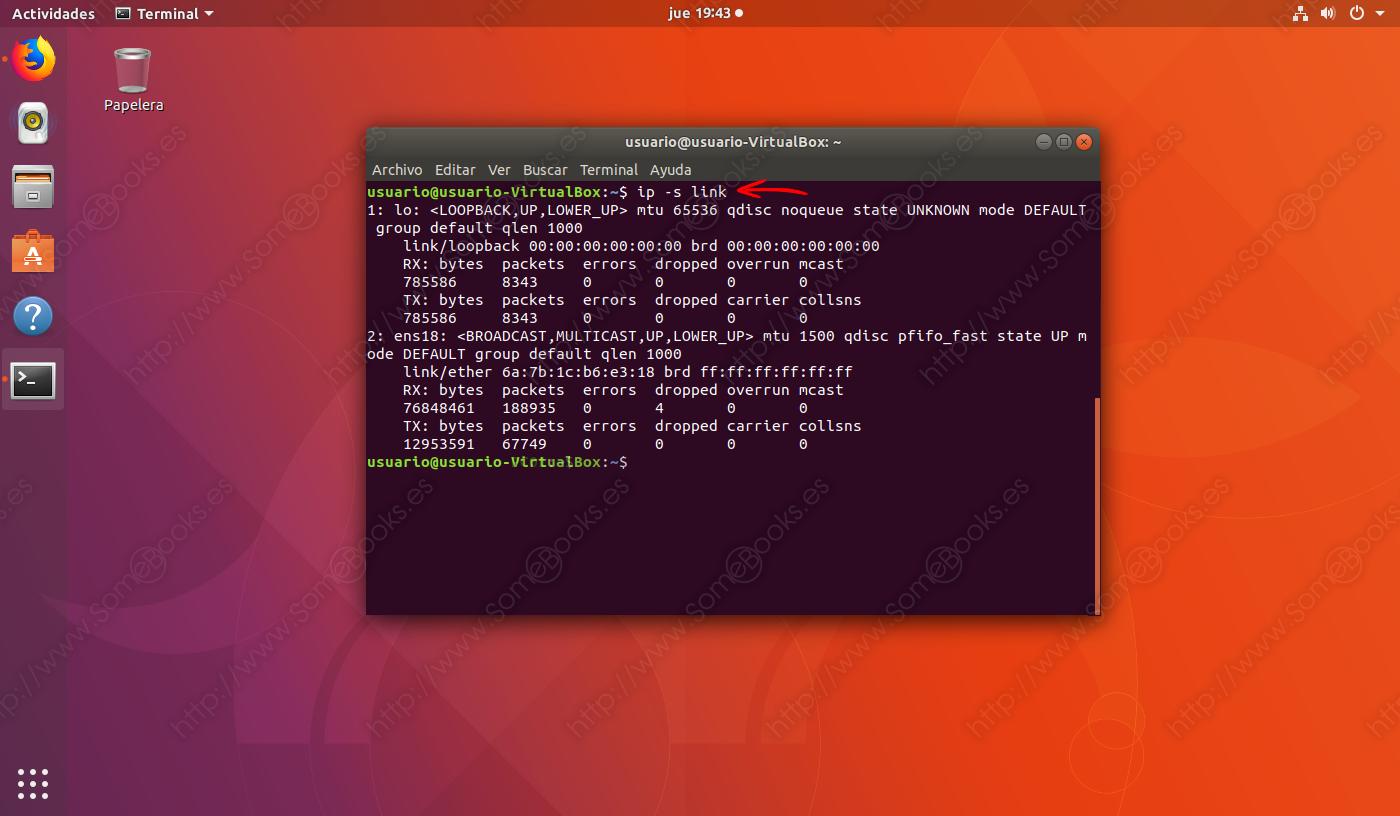 Comprobar-puertos-en-Ubuntu-con-netstat-y-otras-alternativas-020