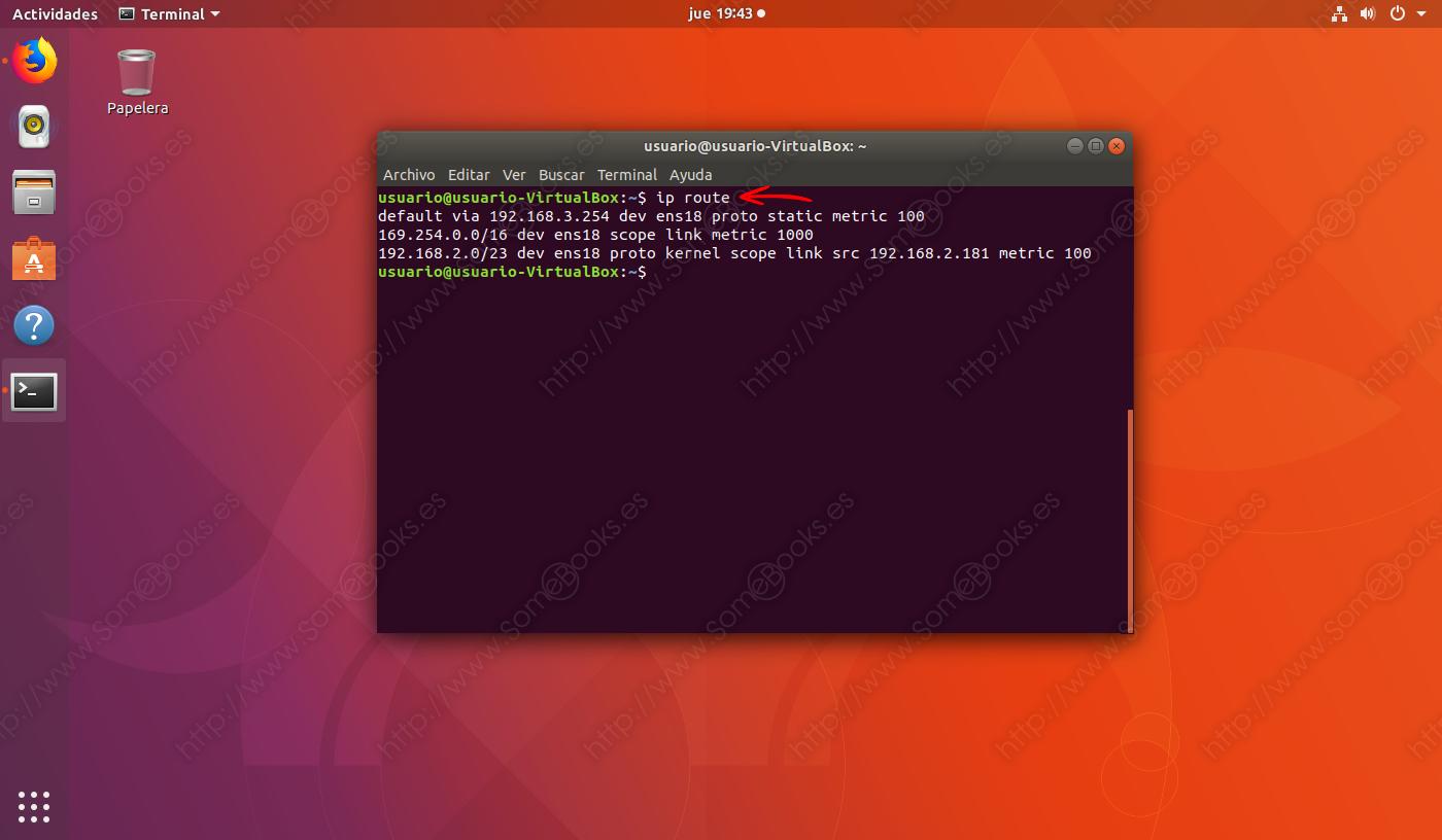 Comprobar-puertos-en-Ubuntu-con-netstat-y-otras-alternativas-022