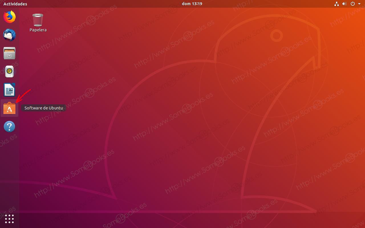 Ajustar-la-apariencia-de-Ubuntu-18-04-LTS-con-Gnome-Tweaks-001