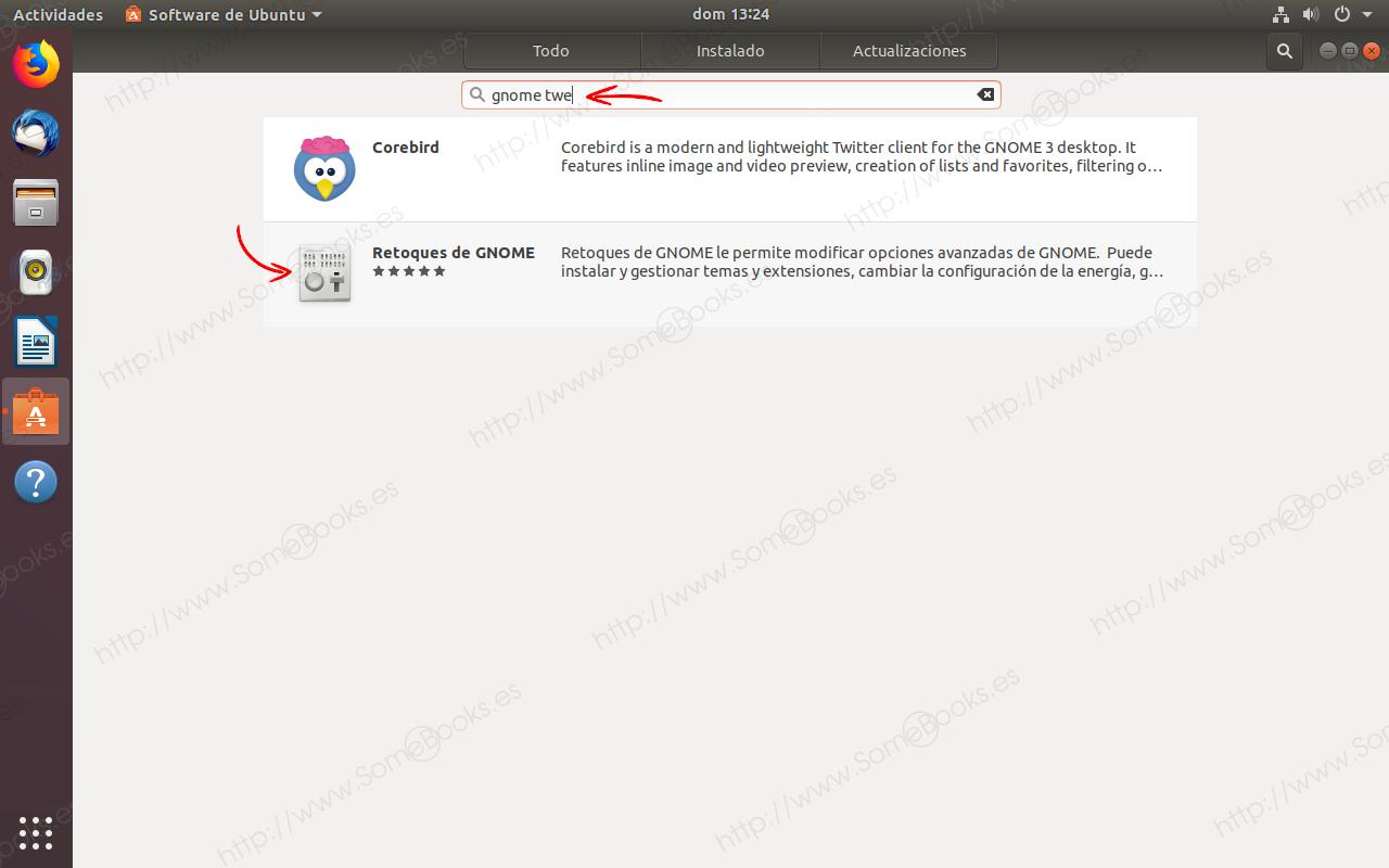 Ajustar-la-apariencia-de-Ubuntu-18-04-LTS-con-Gnome-Tweaks-002