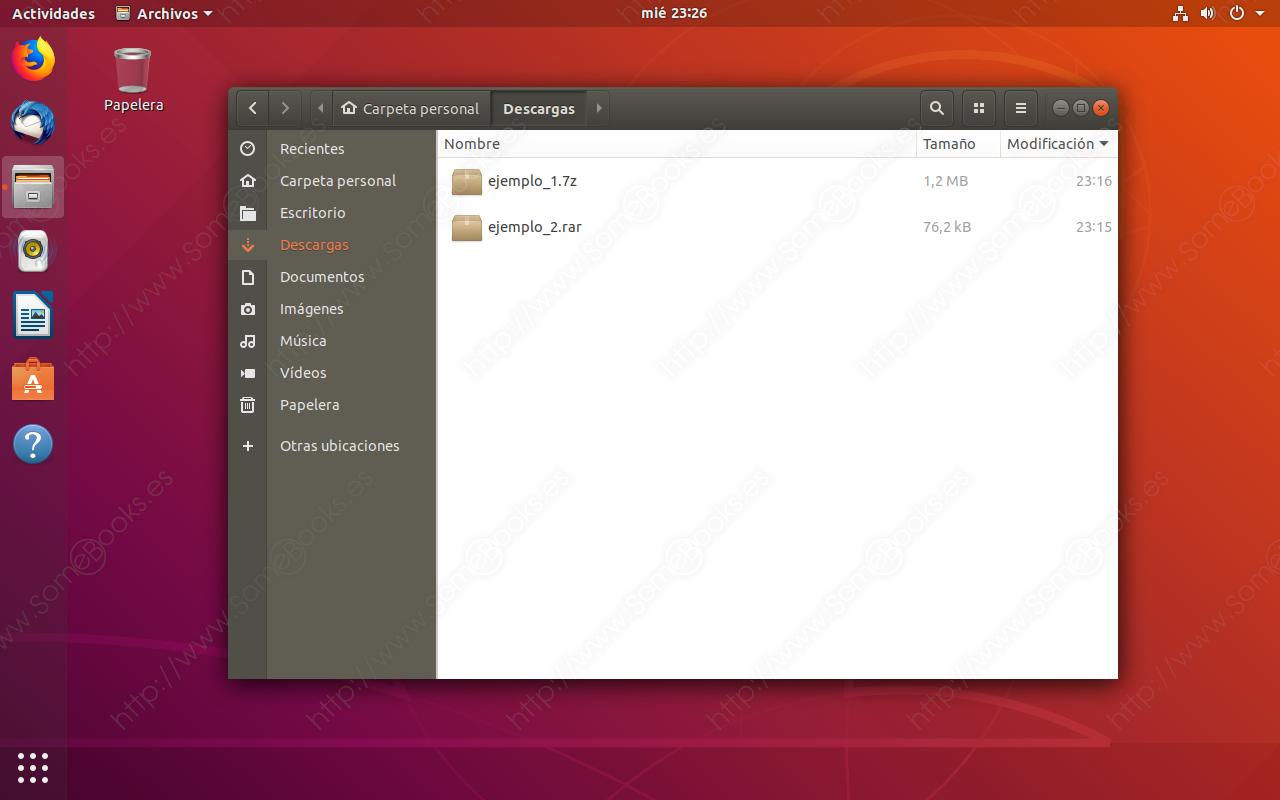 http://somebooks.es/wp-content/uploads/2018/06/Anadir-complementos-para-comprimir-y-descomprimir-archivos-en-Ubuntu-18-04-LTS-001