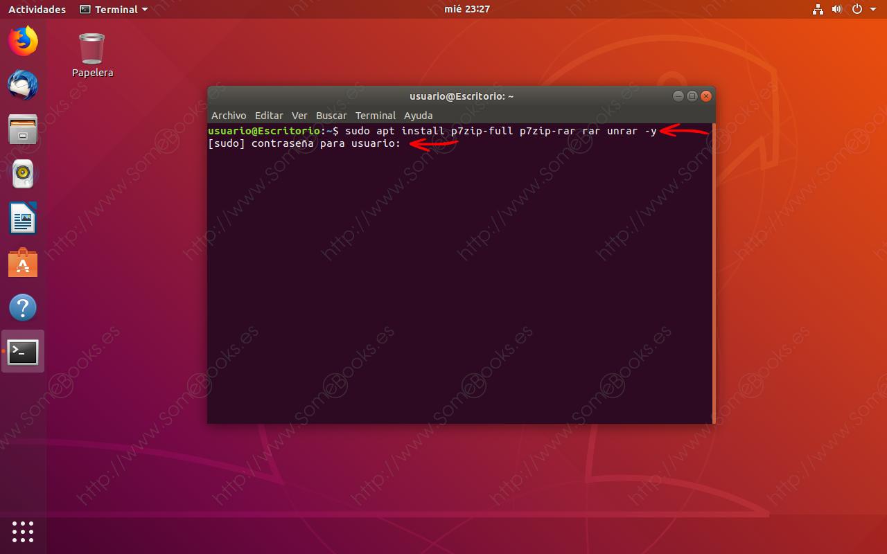 http://somebooks.es/wp-content/uploads/2018/06/Anadir-complementos-para-comprimir-y-descomprimir-archivos-en-Ubuntu-18-04-LTS-003
