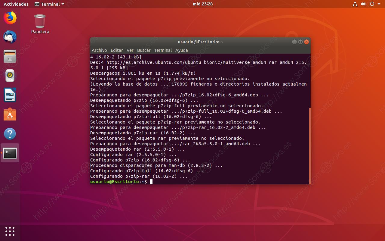http://somebooks.es/wp-content/uploads/2018/06/Anadir-complementos-para-comprimir-y-descomprimir-archivos-en-Ubuntu-18-04-LTS-004