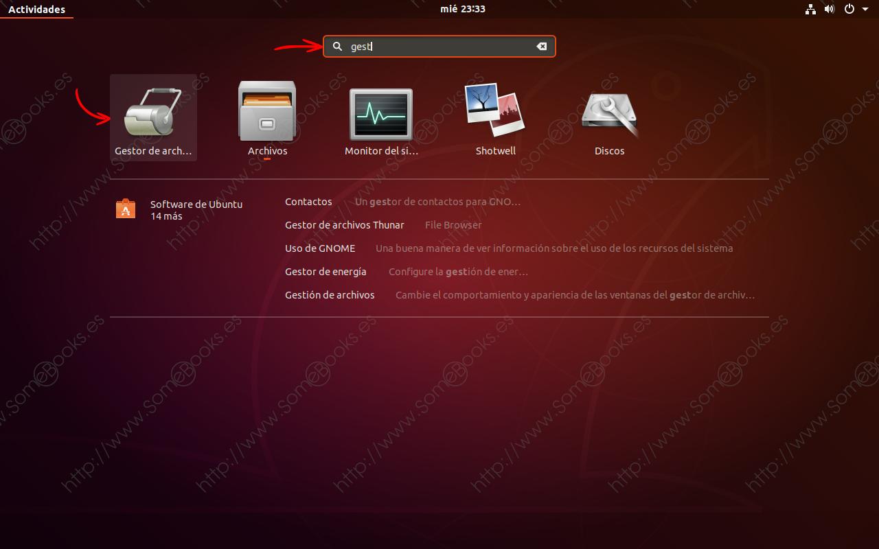 http://somebooks.es/wp-content/uploads/2018/06/Anadir-complementos-para-comprimir-y-descomprimir-archivos-en-Ubuntu-18-04-LTS-009