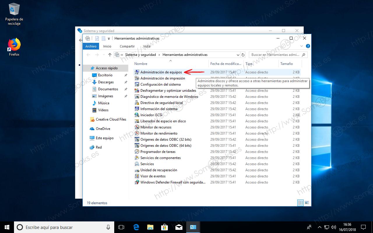 Anadir-un-nuevo-disco-a-un-equipo-con-Windows-10-004
