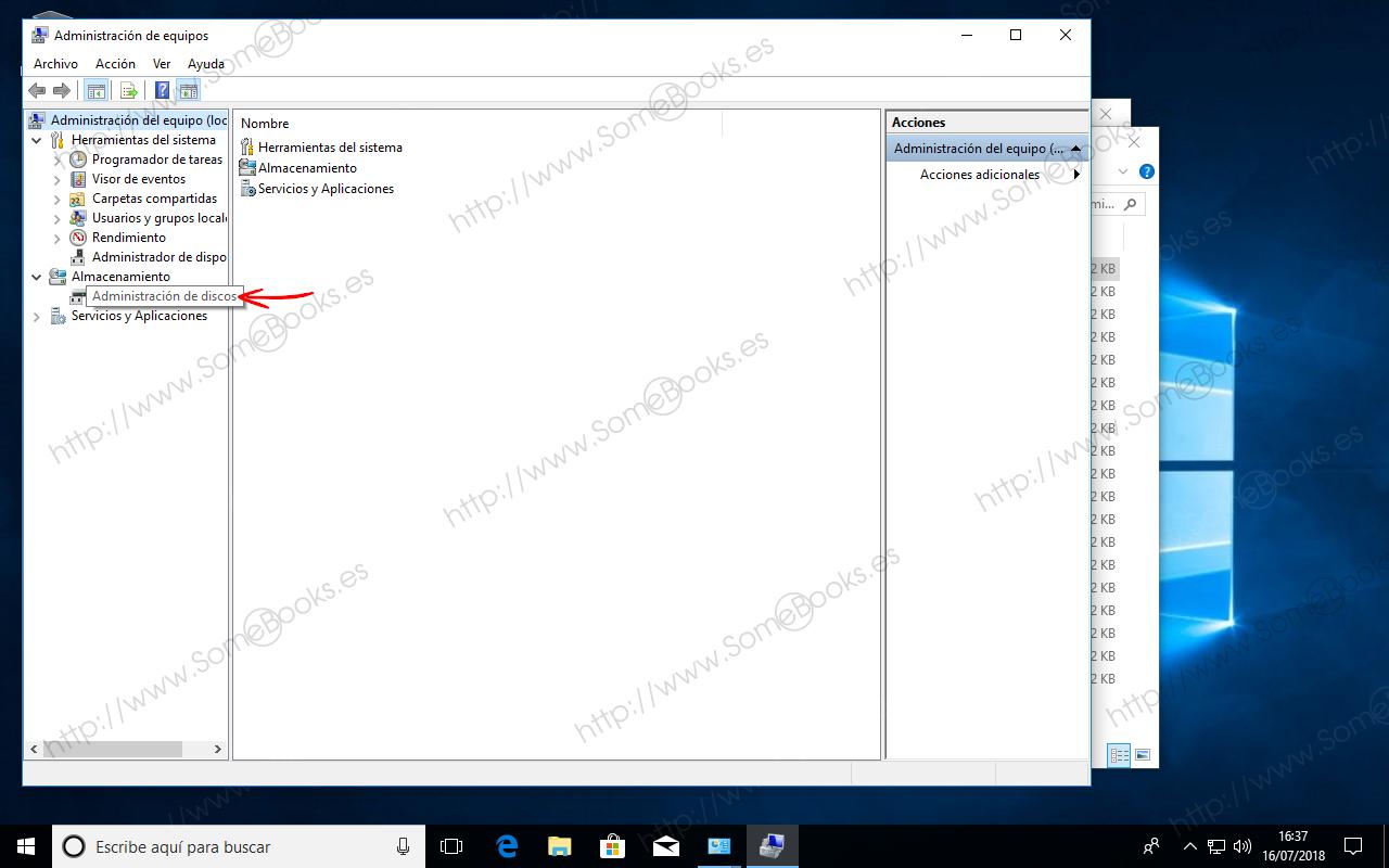 Anadir-un-nuevo-disco-a-un-equipo-con-Windows-10-005