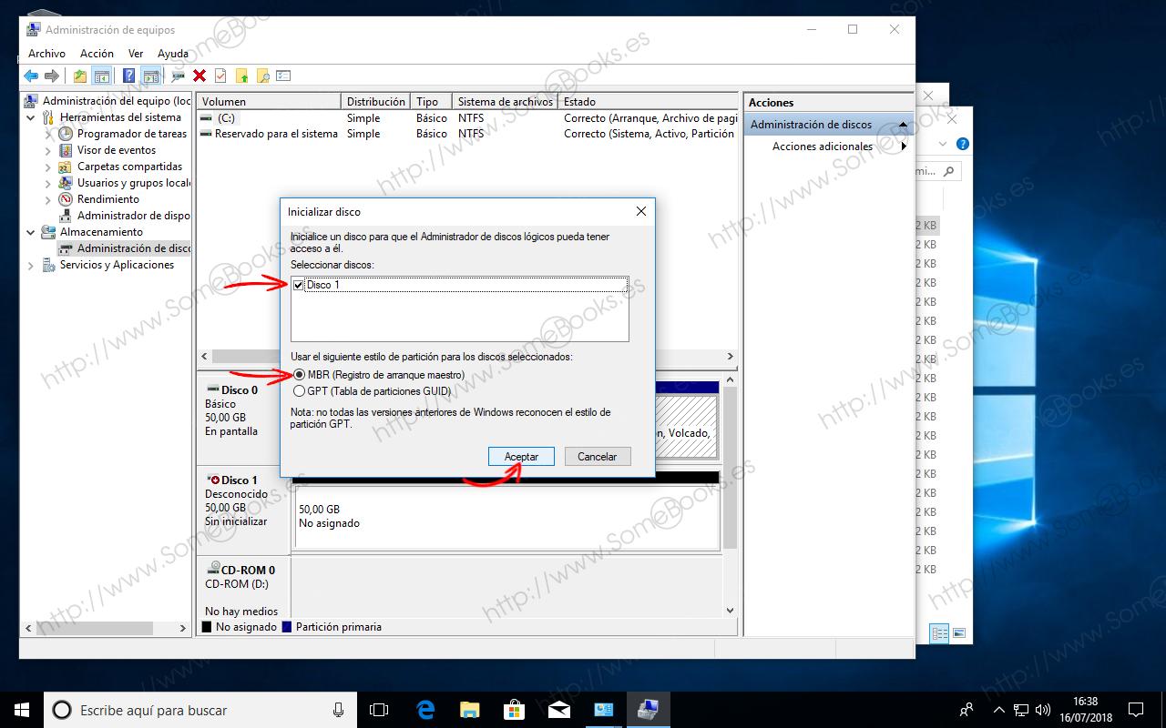 Anadir-un-nuevo-disco-a-un-equipo-con-Windows-10-006