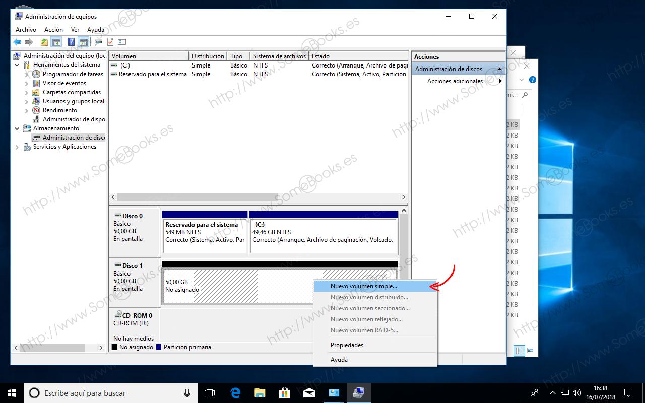 Anadir-un-nuevo-disco-a-un-equipo-con-Windows-10-007