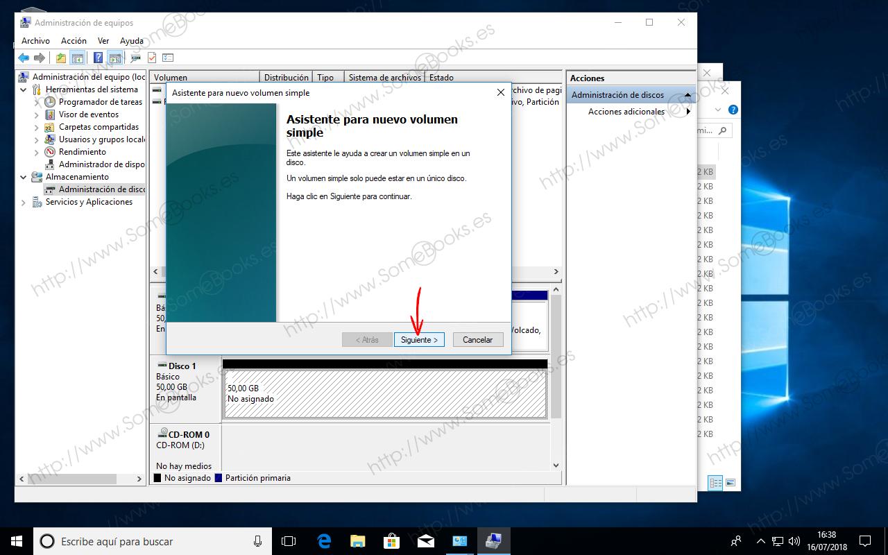 Anadir-un-nuevo-disco-a-un-equipo-con-Windows-10-008