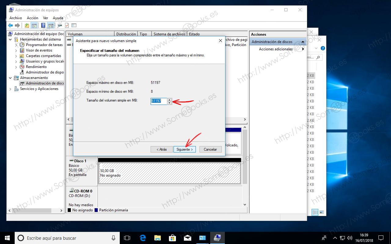 Anadir-un-nuevo-disco-a-un-equipo-con-Windows-10-009