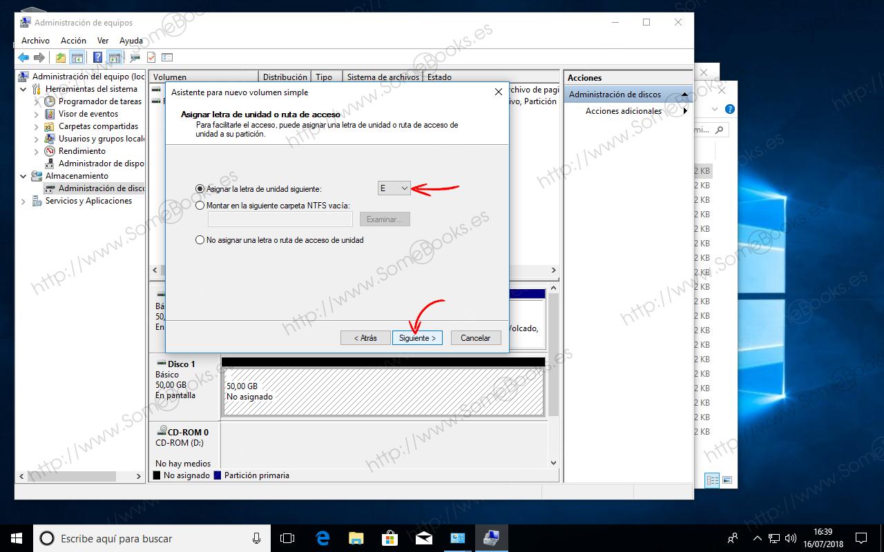 Anadir-un-nuevo-disco-a-un-equipo-con-Windows-10-010