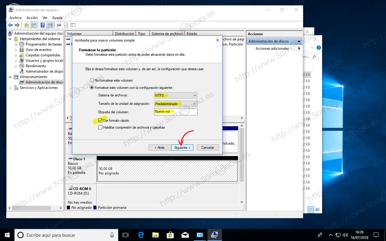 Anadir-un-nuevo-disco-a-un-equipo-con-Windows-10-011