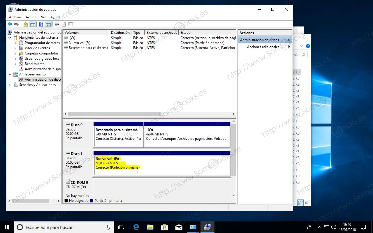 Anadir-un-nuevo-disco-a-un-equipo-con-Windows-10-013