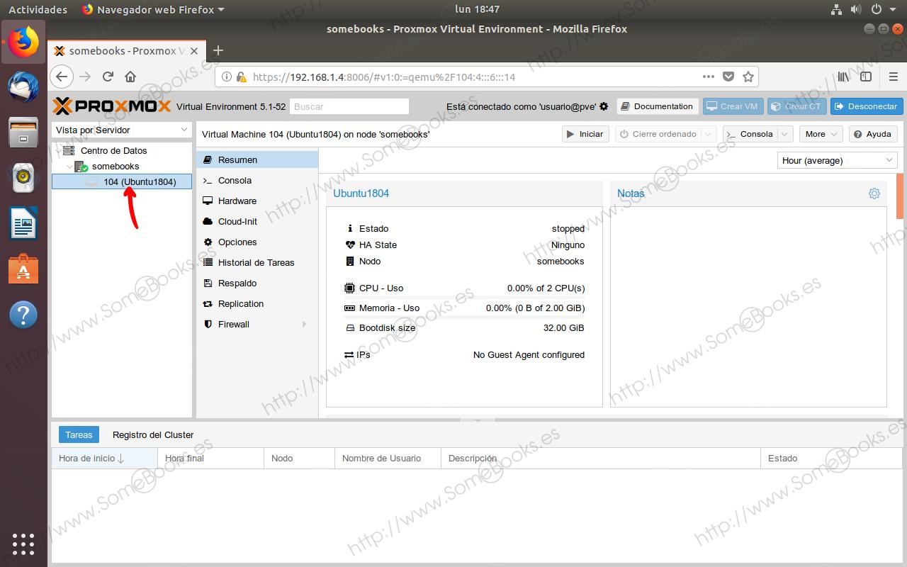 Crear-conjuntos-en-Proxmox-VE-016
