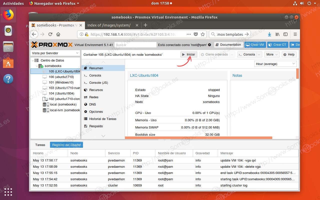 Crear-contenedores-linux-a-partir-de-plantillas-en-Proxmox-VE-018