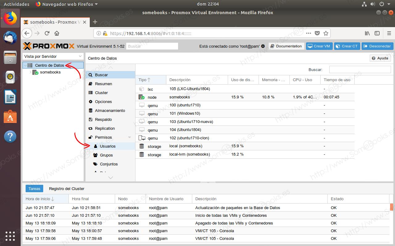 Crear-nuevas-cuentas-de-usuario-en-Proxmox-VE-001