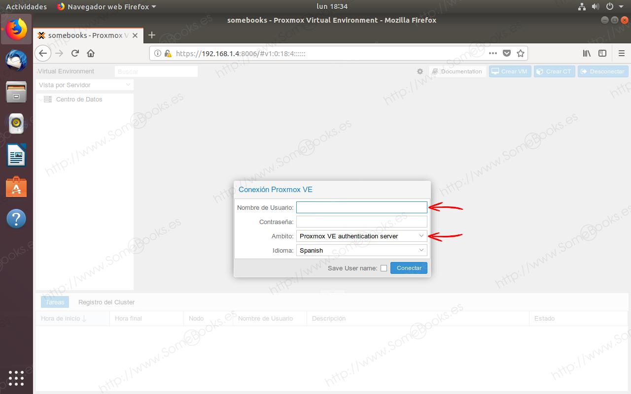 Crear-nuevas-cuentas-de-usuario-en-Proxmox-VE-008