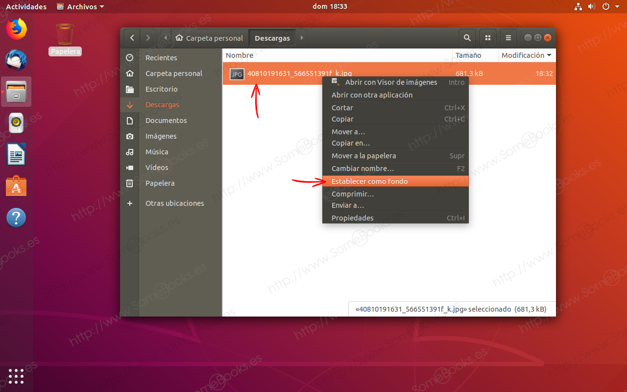 Fondos-de-escritorio-para-Ubuntu-18-04-LTS-005
